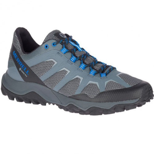 Shoes - Merrell Fiery Gore-Tex Low | Outdoor