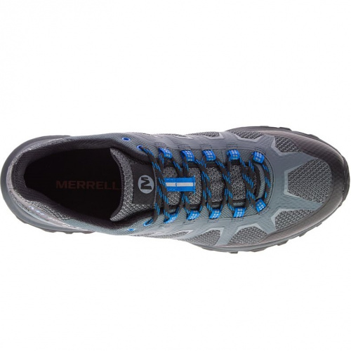 Shoes -  merrell Fiery Gore-Tex Low