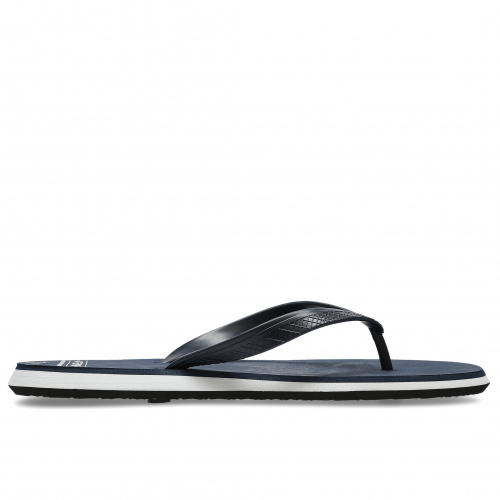 Shoes - 4f Flip-Flops KLM005 | Fitness
