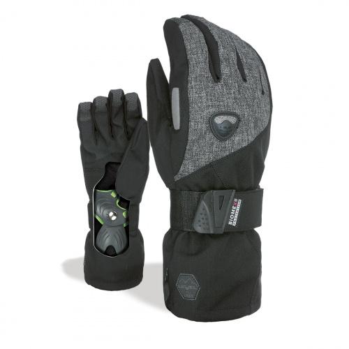 Ski & Snow Gloves - Level FLY | Snowwear