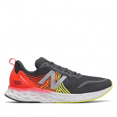 Shoes - New Balance Fresh Foam Tempo  | Fitness
