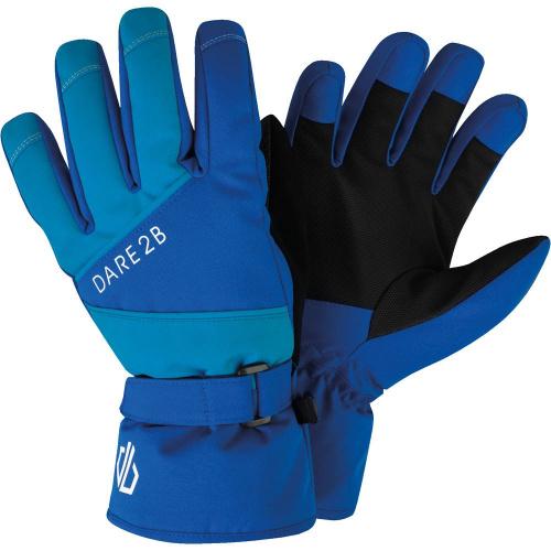 Ski & Snow Gloves - Dare2b Fulgent Glove Junior | Snowwear