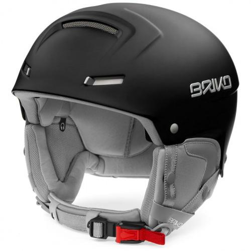 Snowboard Helmet - Briko GIADA | Snowboard