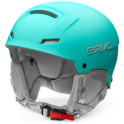 Ski & Snow Helmet - Briko GIADA | Snow-gear
