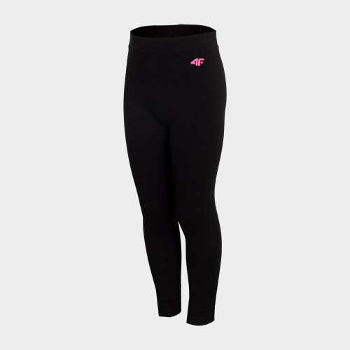Clothing - 4f Girl Leggings JLEG001 | Fitness