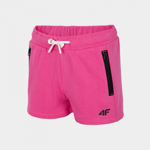 Clothing - 4f Girl Shorts JSKDD002 | Fitness