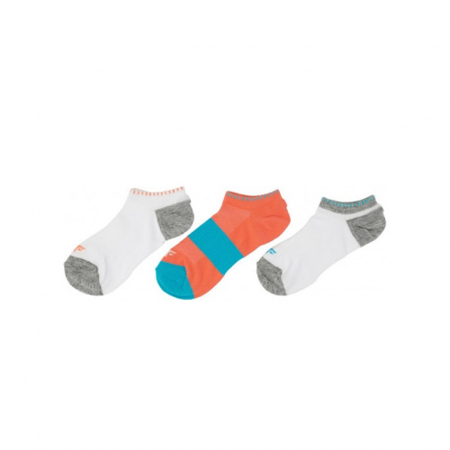 Accessories - 4f Girl Socks JSOD005 | Fitness