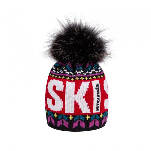 Hats - Sportalm Gitsch 905907666-43 | Snowwear