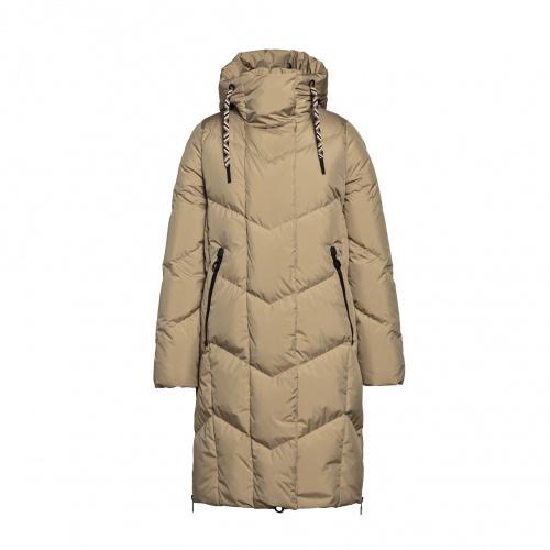 Winter Jackets - Goldbergh ADELE Coat   Snowwear