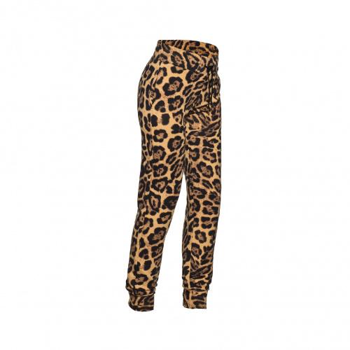 Casual Wear - Goldbergh CLAW Pant | Snowwear