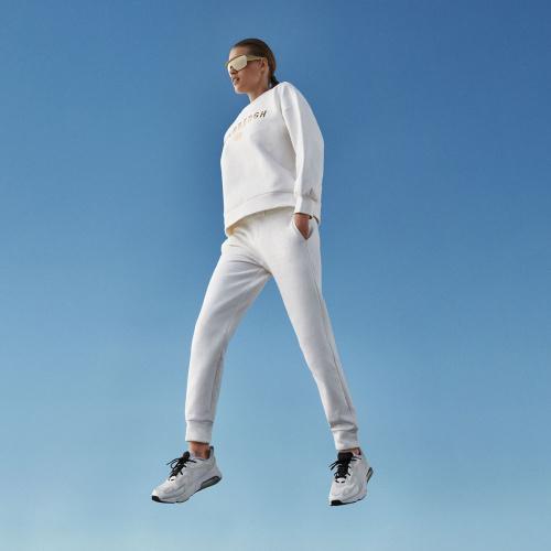 Casual Clothing - Goldbergh FANIA pant | Sportstyle