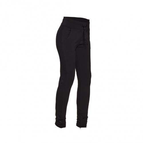 Casual Wear - Goldbergh GLIMMER Pant | Snowwear