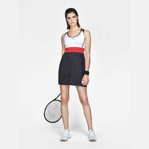 Casual Clothing - Goldbergh JINDA dress | Sportstyle