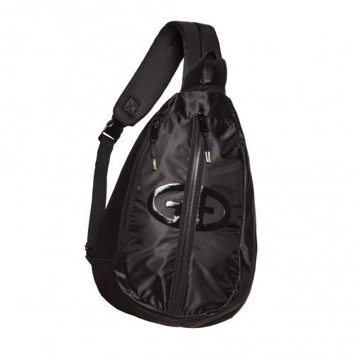 Accessories - Goldbergh KONNI cross body bag   Sportstyle