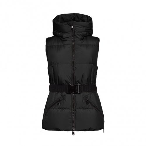 Winter Jackets - Goldbergh MAE Bodywarmer | Snowwear