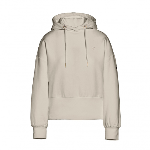 Casual Wear - Goldbergh OLLIE Hooded Sweater | Snowwear