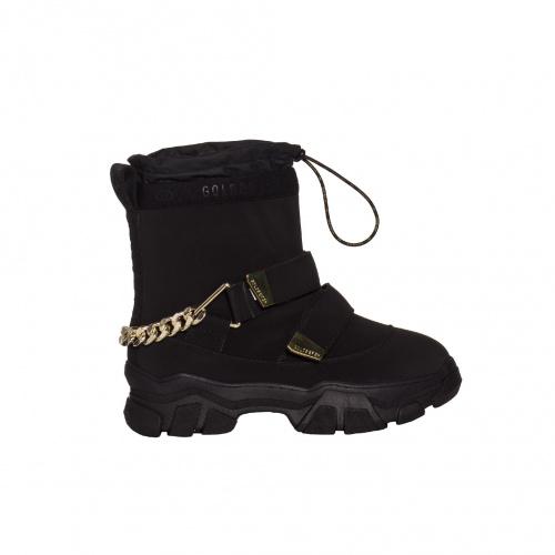 Shoes - Goldbergh POSH Snowboot   Sportstyle