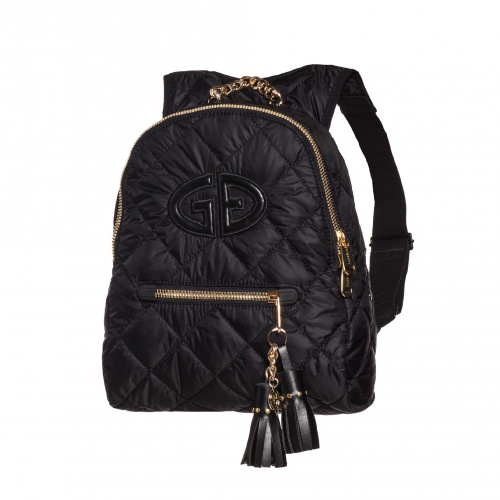 Bagpacks - Goldbergh SOPHIA Backpack   Accesories
