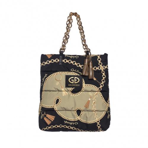 Bagpacks - Goldbergh TAKE Shopper   Accesories
