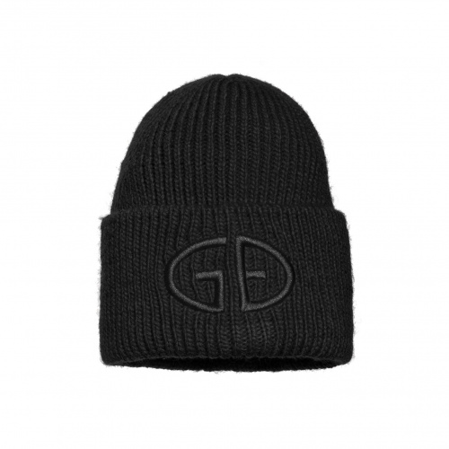 Hats - Goldbergh VALERIE Beanie | Snowwear