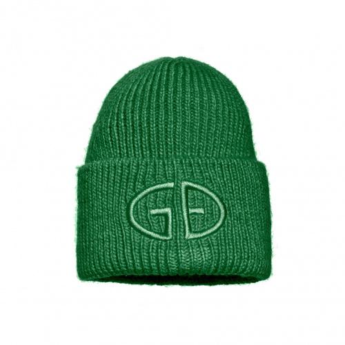 Hats - Goldbergh VALERIE Beanie   Snowwear