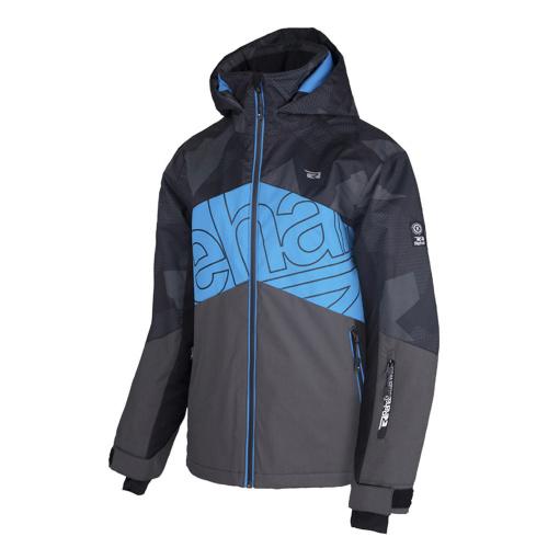 Ski & Snow Jackets - Rehall GONZO-R-JR Snowjacket | Snowwear
