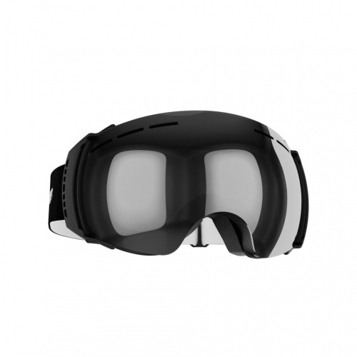 Snowboard Goggles - Dr. Zipe Halo | Snowboard