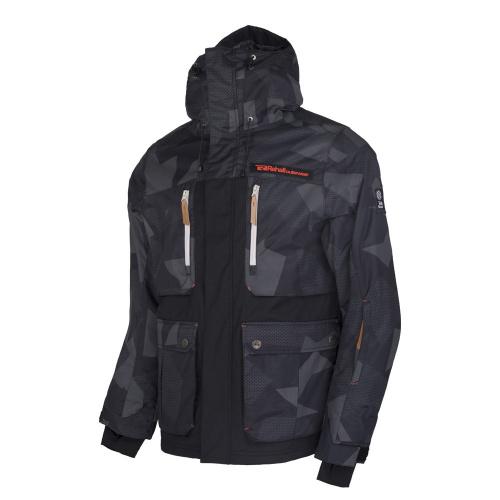Ski & Snow Jackets - Rehall HAMPTON-R Snowjacket | Snowwear