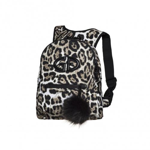 - Goldbergh HANDY Backpack | Bags