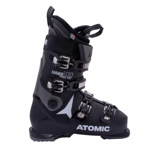 Ski Boots - Atomic Hawx Prime 100 | Ski