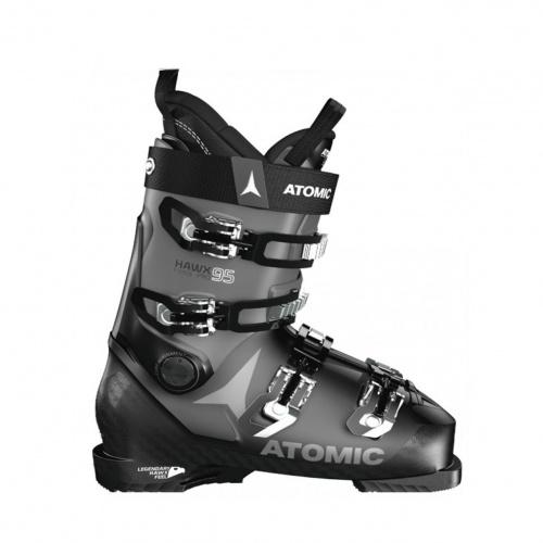Ski Boots - Atomic HAWX PRIME PRO 95W | Ski