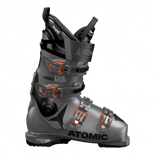 Ski Boots - Atomic Hawx Ultra 120 S | Ski