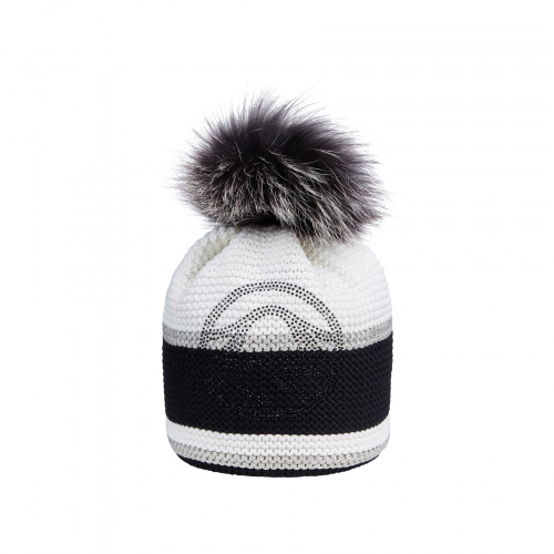 Hats - Sportalm Haxn 905909667-02 | Snowwear
