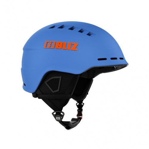 Snowboard Helmet - Bliz HEAD COVER | Snowboard