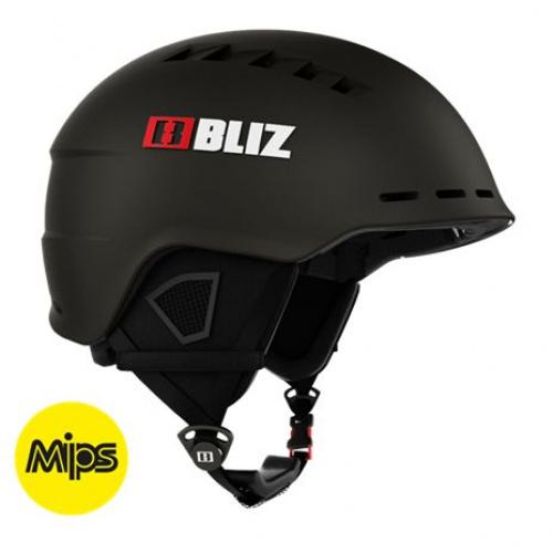 Snowboard Helmet - Bliz Head Cover Mips | Snowboard