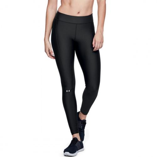 Clothing - Under Armour HeatGear Armour Leggings 9631 | Fitness