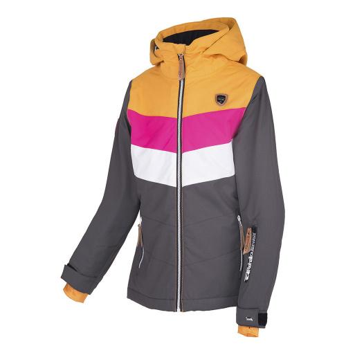Ski & Snow Jackets - Rehall HESTER-R-JR Snowjacket   Snowwear