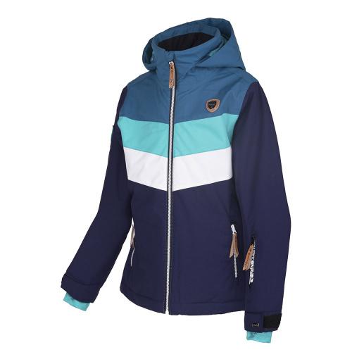 Ski & Snow Jackets - Rehall HESTER-R-JR Snowjacket | Snowwear
