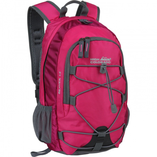 Backpacks - High Colorado Beaver 15 | Outdoor