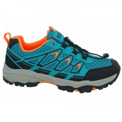 Shoes - High Colorado Incaltaminte Trekking KIM junior | Outdoor