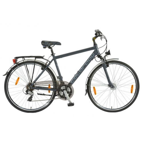 Trekking Bike - High Colorado Legend TR04 28 | Bikes