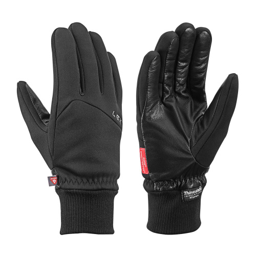 Ski & Snow Gloves - Leki Hiker Pro  | Snowwear