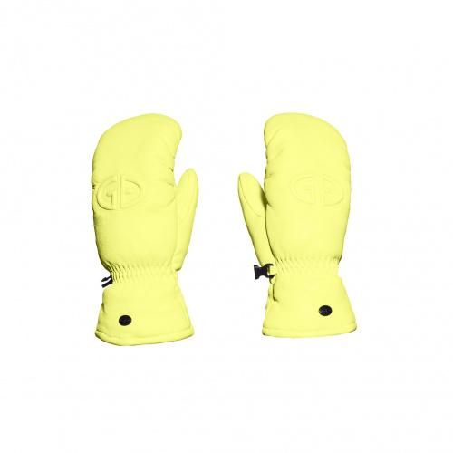 Ski & Snow Gloves - Goldbergh Hilja Mittens | Snowwear
