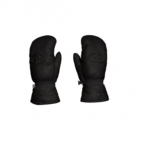 Ski & Snow Gloves - Goldbergh Hilja Mittens | Snowwear