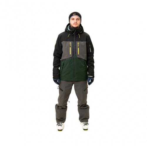 -  rehall HIRSCH-R Snowpant