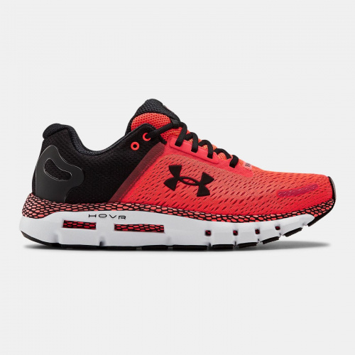 Shoes - Under Armour HOVR Infinite 2 2587 | Fitness