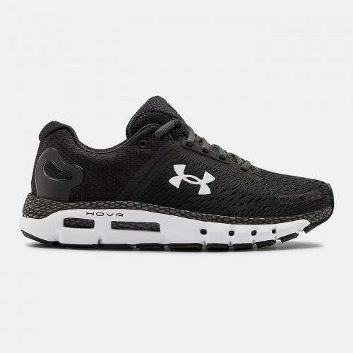 Shoes - Under Armour HOVR Infinite 2 2597 | Fitness