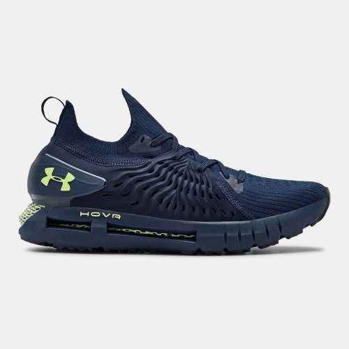 Shoes - Under Armour HOVR Phantom RN 2590 | Fitness