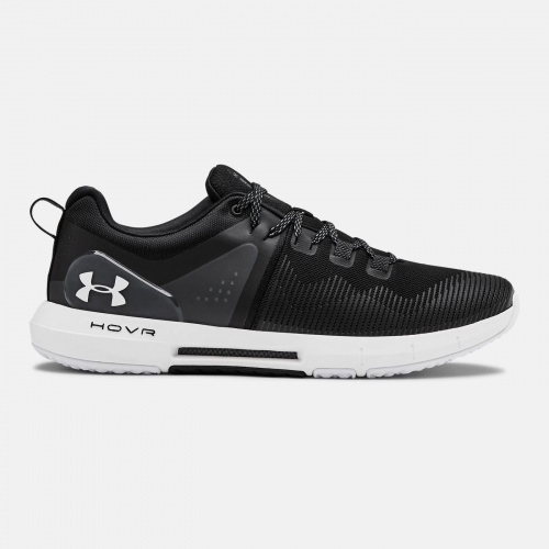 Shoes - Under Armour HOVR Rise 2025 | Fitness