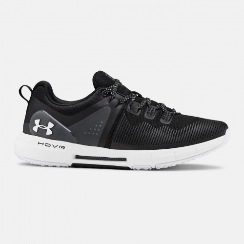 Shoes - Under Armour HOVR Rise 2208 | Fitness